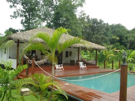 where to sell a pool home with guesthouse and pool in ojochal id code 2446