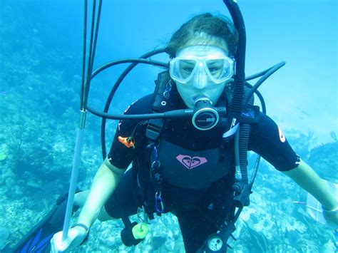 Marine Biologist - Ombudsman Alternative Education ...