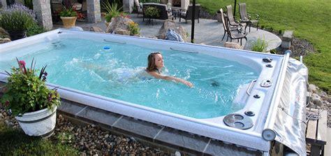 piscine contre courant prix nage a contre courant prix nouveau mini piscine coque
