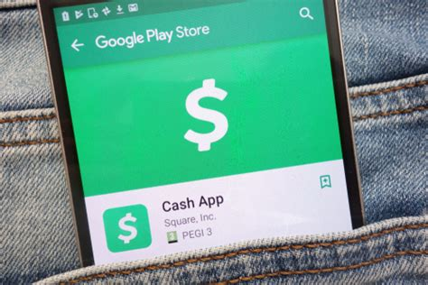 Cryptos like bitcoin are great places to invest and speculate with your spare cash. Square expanding Bitcoin services on Cash app   Modern Consensus.