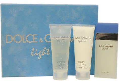 dolce light blue mens eye glasses frames dolce gabbana dg 1158 b 1058dg