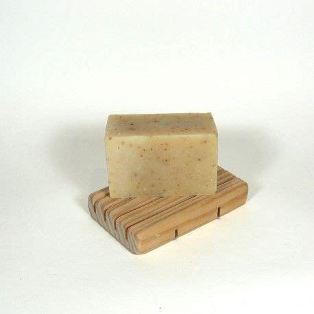pin    places  visit soap cold process soap