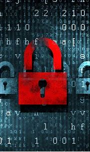 Cyber Security Wallpapers - Top Free Cyber Security ...