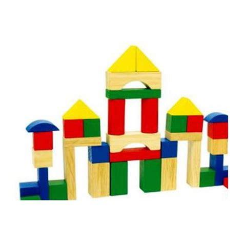 Blocks Clipart Wooden Blocks Clipart