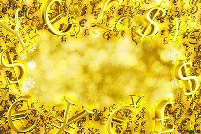 Gold Background Money Backgrounds Torange Biz Fx