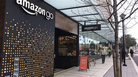 amazons store   future  delayed insert told ya