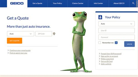 geico pay by phone geico insurance login 2017 geico payment guides www