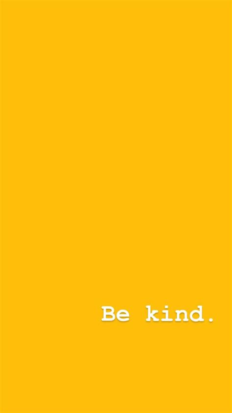 yellow aesthetic iphone background wallpaper  kind