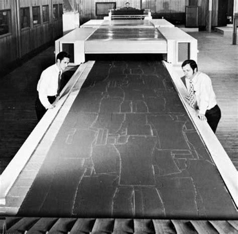 cutting: garment industry - Students | Britannica Kids ...