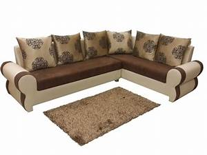 Sofas online india online furniture ping in india at for Sectional sofas online india