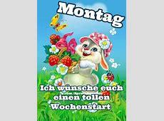 Montag GB Pics, GB Bilder, Gästebuchbilder, Facebook