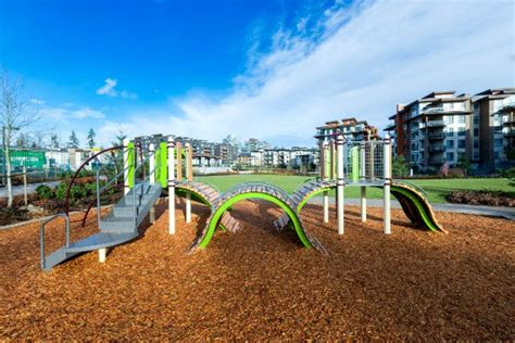 kids  vancouver  playgrounds  explore  wesbrook
