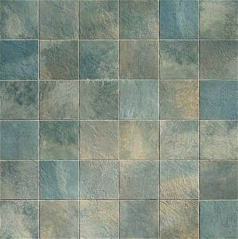 headlands tile porcelain tile