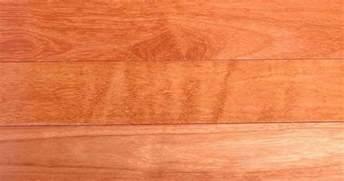 solid kempas hardwood flooring quotes
