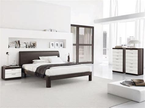 mobilier chambre adulte compl鑼e design meubles chambre adulte sonyo akaro 4 items mobilier de chambre coucher grand 2 places meubles concordia chambre joyces meubles chambre