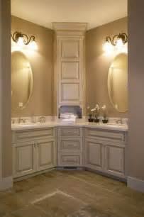 master bathroom cabinet ideas 17 best ideas about corner bathroom vanity 2017 on hair places near me master