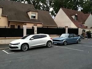 Garage Auto Toulouse : garage voiture occasion toulouse garage toulouse voiture occasion voiture d occasion toulouse ~ Medecine-chirurgie-esthetiques.com Avis de Voitures