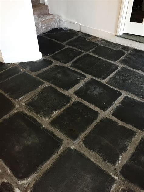 flagstone slate tile south cumbria tile doctor your local tile stone and grout cleaning and sealing service tel