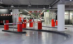 Q Park Lyon : offre promotionnelle pour un abonnement dans un parking q park ~ Medecine-chirurgie-esthetiques.com Avis de Voitures