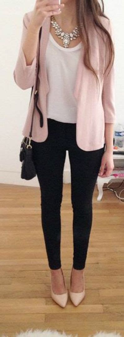 Best 25+ Summer interview outfits ideas on Pinterest | Casual interview outfits Professional ...