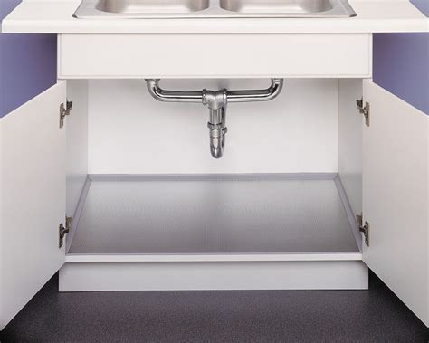 under sink kitchen cabinet under kitchen sink cabinet www imgkid com the image