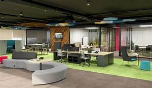 Modern, Office, Design, Ideas, That, You, Shouldn, U2019t, Miss