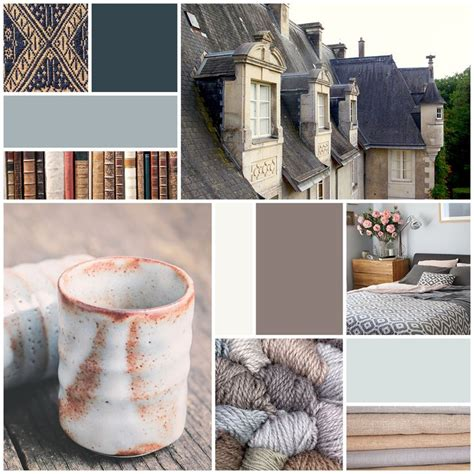 102 best images about paint color of the year on