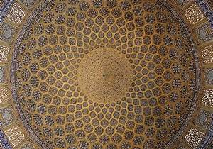 ISLAMIC FREE IMAGES GALLERY: Islamic Most Beautiful ...