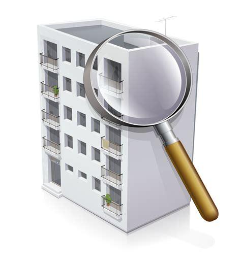 syndic iris la filiale syndic du cabinet cigec immobilier toulouse 31
