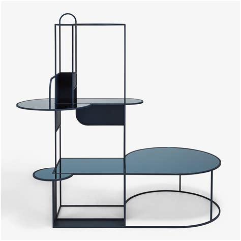glass shelf 15 best ideas of suspended glass shelves