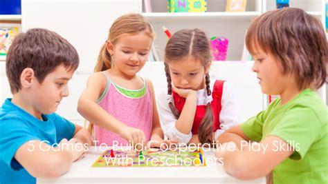 cooperative play building blocks speech language amp literacy 808 | preschool cooperative play3