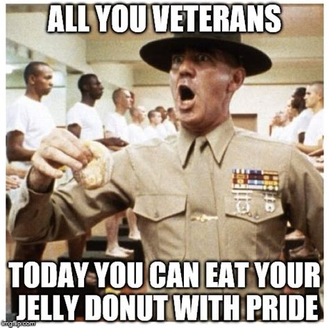 Veterans Day Meme Happy Quot Veterans Day Memes Quot Jokes Images Pictures