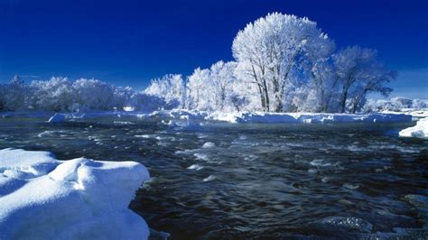 3d Winter Animated Wallpaper - winter screensavers and wallpapers wallpaper cave