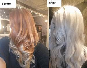 Best Hair Salon In Chicago Make An AppointmentBlogs