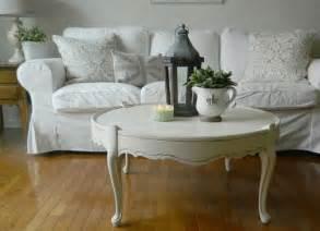 shabby sofa shabby chic sofa covers with white color ideas home interior exterior