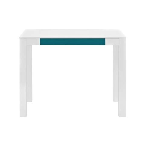 altra furniture altra delilah parsons work desk with