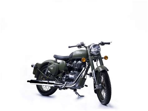 Royal Enfield Bullet 500 Efi Backgrounds by Royal Enfield Battle Green Wallpaper Gallery