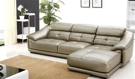 home furniture sofa set price leather sofa prices corner leather sofa set drk architects