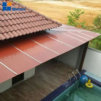 auland acm aluminum composite roof panel acp buy aluminum roof panel acpacm aluminum