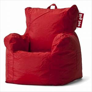 bean bag furniture company chairs home decorating With bean bag chair company