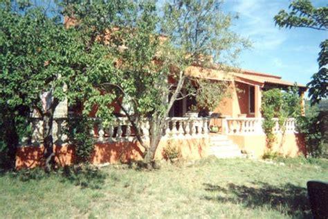 maison a vendre de particulier a particulier au portugal