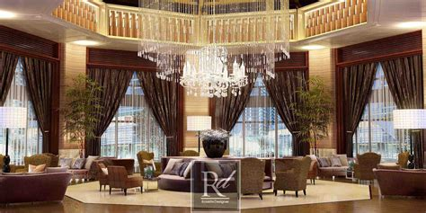 Virtual Living Room Designer Free Peenmediacom