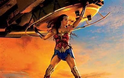 Wonder Woman Wallpapers 1680 1050