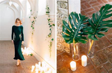modern deco mike cassimatis wedding photography wedding photographer st