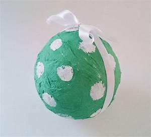 Bricolage A Faire Avec Des Petit : bricolage de p ques pour enfants fabriquer un uf en ~ Melissatoandfro.com Idées de Décoration