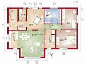 Bauen Zweifamilienhaus Grundriss : barrierefreies haus bauen beispielh user f rderungen ~ Lizthompson.info Haus und Dekorationen