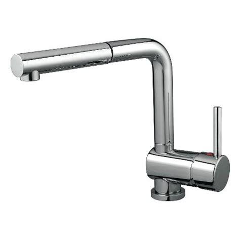 rubinetto cucina con doccetta estraibile miscelatore con doccetta estraibile prezzi