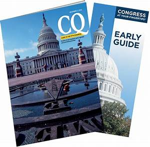 117th Congress  1st Session Preorder Now