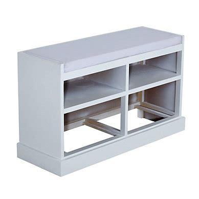 table bout de canapé petit meuble de rangement pas cher but fr