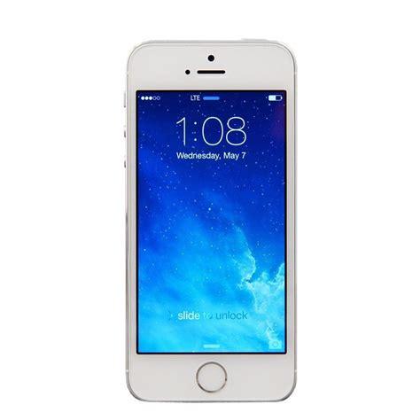 iphone 5s ebay verizon apple iphone 5s 16gb verizon unlocked choice of colors ebay